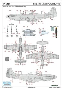 Eduard-R-0020-P-51-Mustang-Royal-Class-Bemalungsanleitung-17-212x300 Eduard R 0020 P-51 Mustang Royal Class Bemalungsanleitung (17)