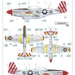 Eduard-R-0020-P-51-Mustang-Royal-Class-Bemalungsanleitung-2-150x150 Eduards P-51 Mustang in 1:48 als Royal Class Edition # R 0020