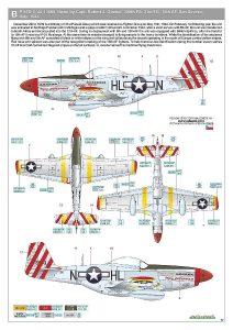 Eduard-R-0020-P-51-Mustang-Royal-Class-Bemalungsanleitung-2-212x300 Eduard R 0020 P-51 Mustang Royal Class Bemalungsanleitung (2)