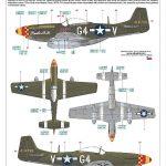 Eduard-R-0020-P-51-Mustang-Royal-Class-Bemalungsanleitung-6-150x150 Eduards P-51 Mustang in 1:48 als Royal Class Edition # R 0020