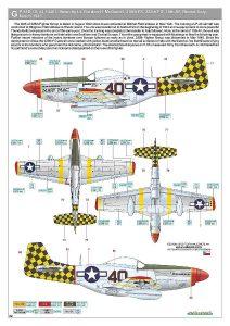 Eduard-R-0020-P-51-Mustang-Royal-Class-Bemalungsanleitung-7-212x300 Eduard R 0020 P-51 Mustang Royal Class Bemalungsanleitung (7)