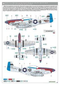 Eduard-R-0020-P-51-Mustang-Royal-Class-Bemalungsanleitung-8-212x300 Eduard R 0020 P-51 Mustang Royal Class Bemalungsanleitung (8)