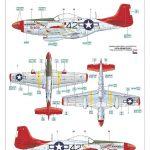 Eduard-R-0020-P-51-Mustang-Royal-Class-Bemalungsanleitung-9-150x150 Eduards P-51 Mustang in 1:48 als Royal Class Edition # R 0020