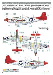 Eduard-R-0020-P-51-Mustang-Royal-Class-Bemalungsanleitung-9-212x300 Eduard R 0020 P-51 Mustang Royal Class Bemalungsanleitung (9)