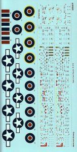 Eduard-R-0020-P-51-Mustang-Royal-Class-Decals-3-152x300 Eduard R 0020 P-51 Mustang Royal Class Decals (3)