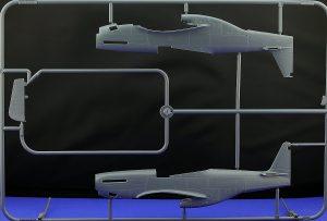 Eduard-R-0020-P-51-Mustang-Royal-Class-Rahmen-C-neu-300x203 Eduard R 0020 P-51 Mustang Royal Class Rahmen C neu