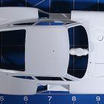 Fujimi-Porsche-935-Turbo-78-LeMans-16-150x150 Kit-Archäologie: Porsche 935 Turbo le Mans 1978 in 1:24 von Fujimi