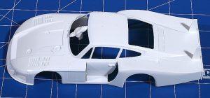 Fujimi-Porsche-935-Turbo-78-LeMans-8-300x140 Fujimi Porsche 935 Turbo 78 LeMans (8)
