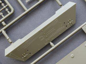 G-2-300x225 G-2