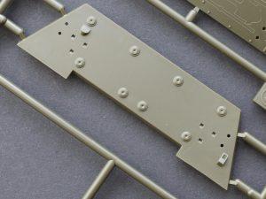 G-4-300x225 G-4