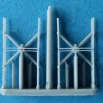 GasPatch-19-48168-FuG-202-7-150x150 FuG 202 Antennen in 1:48 von GasPatch # 19-48168