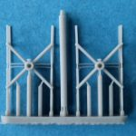GasPatch-19-48168-FuG-202-8-150x150 FuG 202 Antennen in 1:48 von GasPatch # 19-48168