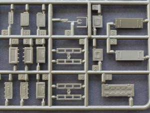 H-4-300x225 H-4