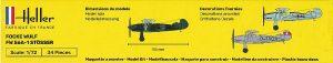 Heller-80238-Focke-Wulf-Fw-56A-1-Stösser-4-300x57 Heller 80238 Focke Wulf Fw 56A-1 Stösser (4)