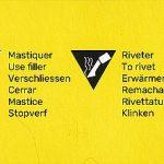 Heller-VErpackungsdesign-neu-1-150x150 Focke Wulf FW 56 Stösser in 1:72 von Heller #80238