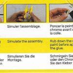 Heller-VErpackungsdesign-neu-3-150x150 Focke Wulf FW 56 Stösser in 1:72 von Heller #80238
