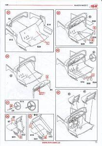 ICM-35901-Zil-131-Bauanleitung11-Tschernobyl-Set-1-29-210x300 ICM 35901 Zil 131 Bauanleitung11 (Tschernobyl-Set 1) (29)