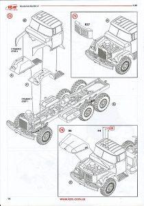 ICM-35901-Zil-131-Bauanleitung14-Tschernobyl-Set-1-31-210x300 ICM 35901 Zil 131 Bauanleitung14 (Tschernobyl-Set 1) (31)