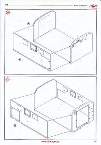 ICM-35901-Zil-131-Bauanleitung17-Tschernobyl-Set-1-39-209x300 ICM 35901 Zil 131 Bauanleitung17 (Tschernobyl-Set 1) (39)