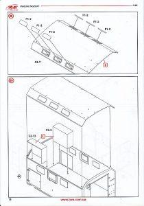 ICM-35901-Zil-131-Bauanleitung18-Tschernobyl-Set-1-37-210x300 ICM 35901 Zil 131 Bauanleitung18 (Tschernobyl-Set 1) (37)