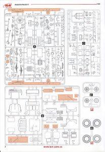 ICM-35901-Zil-131-Bauanleitung2-Tschernobyl-Set-1-11-207x300 ICM 35901 Zil 131 Bauanleitung2 (Tschernobyl-Set 1) (11)