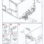 ICM-35901-Zil-131-Bauanleitung22-Tschernobyl-Set-1-47-150x150 Chernobyl #1 Radiation Monitoring Station in 1:35 von ICM # 35901
