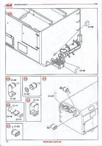 ICM-35901-Zil-131-Bauanleitung22-Tschernobyl-Set-1-47-210x300 ICM 35901 Zil 131 Bauanleitung22 (Tschernobyl-Set 1) (47)