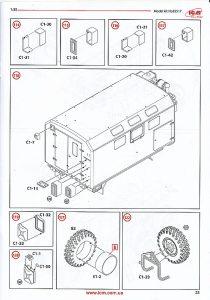 ICM-35901-Zil-131-Bauanleitung23-Tschernobyl-Set-1-45-210x300 ICM 35901 Zil 131 Bauanleitung23 (Tschernobyl-Set 1) (45)