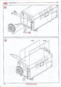 ICM-35901-Zil-131-Bauanleitung24-Tschernobyl-Set-1-49-209x300 ICM 35901 Zil 131 Bauanleitung24 (Tschernobyl-Set 1) (49)