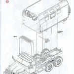 ICM-35901-Zil-131-Bauanleitung25-Tschernobyl-Set-1-51-150x150 Chernobyl #1 Radiation Monitoring Station in 1:35 von ICM # 35901