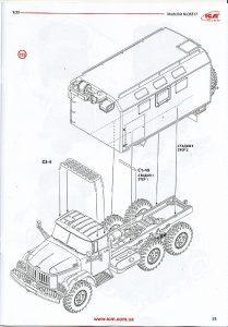 ICM-35901-Zil-131-Bauanleitung25-Tschernobyl-Set-1-51-209x300 ICM 35901 Zil 131 Bauanleitung25 (Tschernobyl-Set 1) (51)