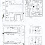 ICM-35901-Zil-131-Bauanleitung3-Tschernobyl-Set-1-9-150x150 Chernobyl #1 Radiation Monitoring Station in 1:35 von ICM # 35901