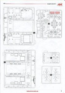 ICM-35901-Zil-131-Bauanleitung3-Tschernobyl-Set-1-9-210x300 ICM 35901 Zil 131 Bauanleitung3 (Tschernobyl-Set 1) (9)