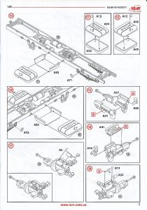 ICM-35901-Zil-131-Bauanleitung5-Tschernobyl-Set-1-15-210x300 ICM 35901 Zil 131 Bauanleitung5 (Tschernobyl-Set 1) (15)