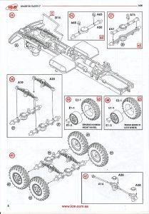 ICM-35901-Zil-131-Bauanleitung8-Tschernobyl-Set-1-21-209x300 ICM 35901 Zil 131 Bauanleitung8 (Tschernobyl-Set 1) (21)