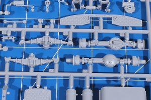 ICM-35901-Zil-131-Tschernobyl-Set-1-20-300x200 ICM 35901 Zil 131 (Tschernobyl-Set 1) (20)