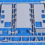 ICM-35901-Zil-131-Tschernobyl-Set-1-36-150x150 Chernobyl #1 Radiation Monitoring Station in 1:35 von ICM # 35901