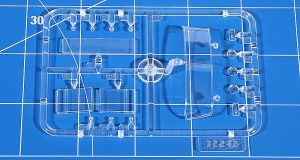 ICM-35901-Zil-131-Tschernobyl-Set-1-50-300x160 ICM 35901 Zil 131 (Tschernobyl-Set 1) (50)