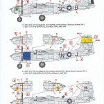 ICM-48282-A-26B-15-Invader-5-150x150 A-26B-15 Invader in 1:48 von ICM #48282