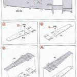 ICM-48282-A-26B-15-Invader-Bauanleitung-10-150x150 A-26B-15 Invader in 1:48 von ICM #48282