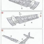 ICM-48282-A-26B-15-Invader-Bauanleitung-12-150x150 A-26B-15 Invader in 1:48 von ICM #48282