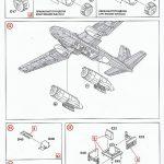 ICM-48282-A-26B-15-Invader-Bauanleitung-14-150x150 A-26B-15 Invader in 1:48 von ICM #48282