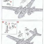 ICM-48282-A-26B-15-Invader-Bauanleitung-15-150x150 A-26B-15 Invader in 1:48 von ICM #48282