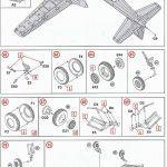 ICM-48282-A-26B-15-Invader-Bauanleitung-16-150x150 A-26B-15 Invader in 1:48 von ICM #48282