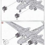 ICM-48282-A-26B-15-Invader-Bauanleitung-18-150x150 A-26B-15 Invader in 1:48 von ICM #48282
