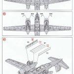 ICM-48282-A-26B-15-Invader-Bauanleitung-19-150x150 A-26B-15 Invader in 1:48 von ICM #48282