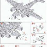 ICM-48282-A-26B-15-Invader-Bauanleitung-20-150x150 A-26B-15 Invader in 1:48 von ICM #48282