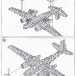 ICM-48282-A-26B-15-Invader-Bauanleitung-21-150x150 A-26B-15 Invader in 1:48 von ICM #48282