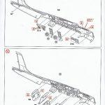 ICM-48282-A-26B-15-Invader-Bauanleitung-6-150x150 A-26B-15 Invader in 1:48 von ICM #48282