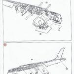 ICM-48282-A-26B-15-Invader-Bauanleitung-7-150x150 A-26B-15 Invader in 1:48 von ICM #48282